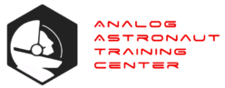 Analog Astronaut Training Center